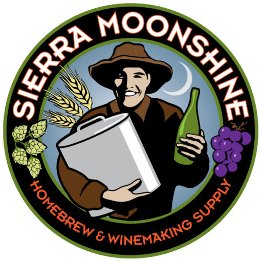 Sierra Moonshine Homebrew & Winemaking Supply